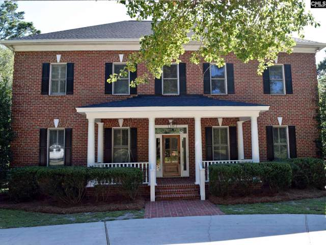 5029 Hillside Drive, Columbia, SC 29206 (MLS #479015) :: Fabulous Aiken Homes & Lake Murray Premier Properties