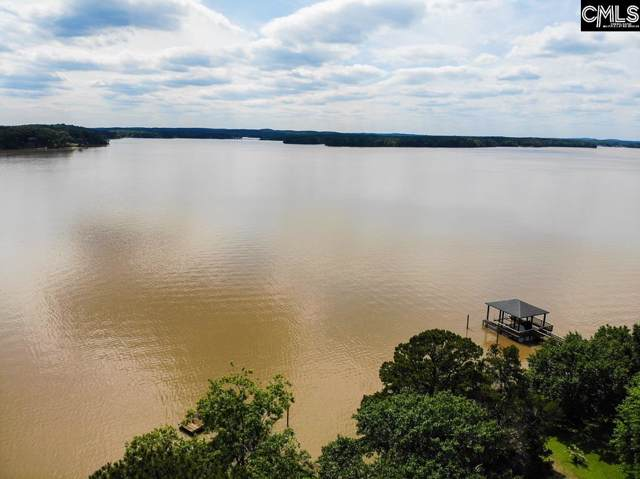 2443 Singleton Point, Liberty Hill, SC 29175 (MLS #479033) :: EXIT Real Estate Consultants