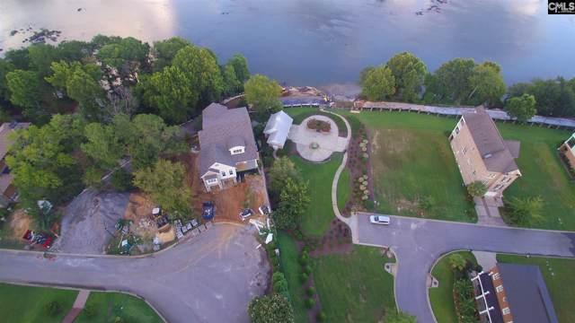 230 Riverwalk Circle, West Columbia, SC 29169 (MLS #479081) :: EXIT Real Estate Consultants