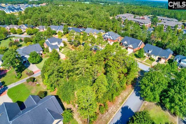 4 Greenside Lane, Elgin, SC 29045 (MLS #479086) :: EXIT Real Estate Consultants