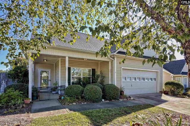 7 Trellis Way, Irmo, SC 29063 (MLS #479140) :: EXIT Real Estate Consultants