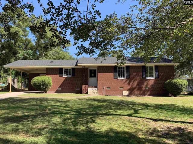 2135 Leesburg Road, Columbia, SC 29209 (MLS #479147) :: EXIT Real Estate Consultants