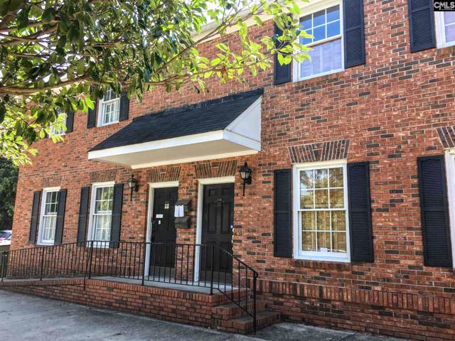 1820 Bull Street, Columbia, SC 29201 (MLS #479238) :: EXIT Real Estate Consultants