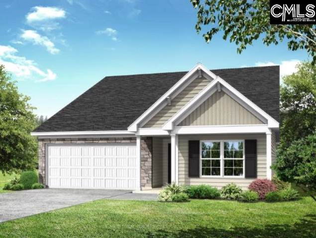133 Beth Hope Lane, Columbia, SC 29210 (MLS #479248) :: EXIT Real Estate Consultants