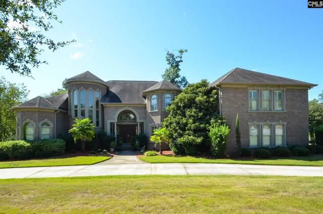 31 Deer Haven Court, West Columbia, SC 29169 (MLS #479298) :: EXIT Real Estate Consultants