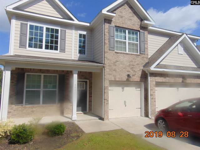 1461 Red Sunset, Blythewood, SC 29016 (MLS #479314) :: EXIT Real Estate Consultants