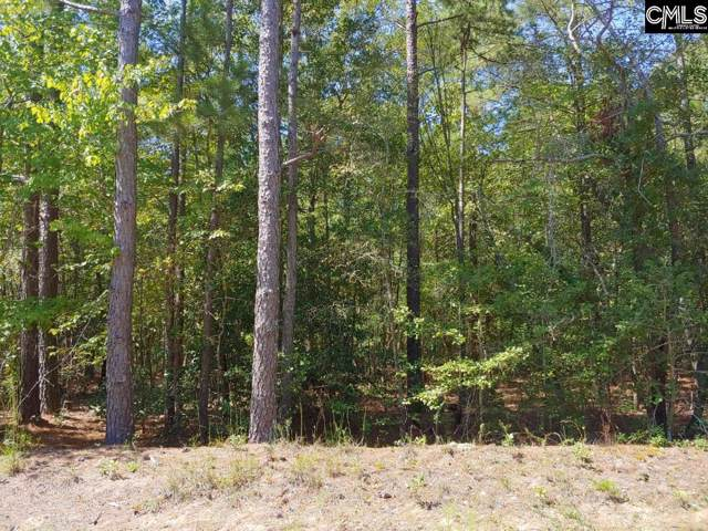 00 Flat Creek Highway 7 & 8, Kershaw, SC 29067 (MLS #479359) :: EXIT Real Estate Consultants
