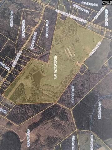 104 Crescent Road, Saluda, SC 29138 (MLS #479411) :: EXIT Real Estate Consultants