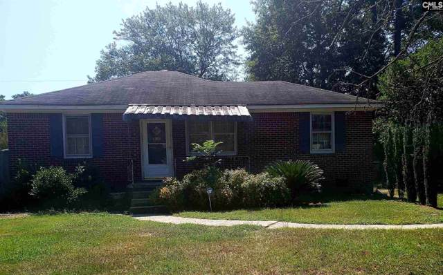 1301 Pine Street, Cayce, SC 29033 (MLS #479458) :: EXIT Real Estate Consultants