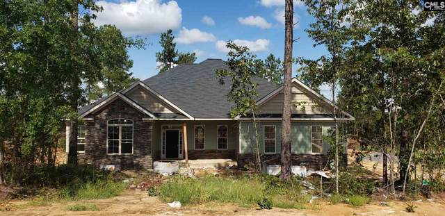 1111 Tralee Drive, Beech Island, SC 29842 (MLS #479508) :: EXIT Real Estate Consultants