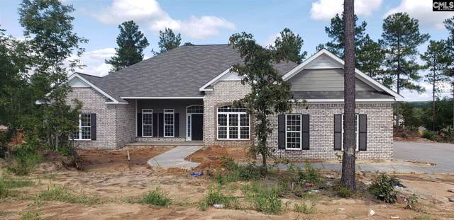 1095 Tralee Drive, Beech Island, SC 29842 (MLS #479528) :: EXIT Real Estate Consultants