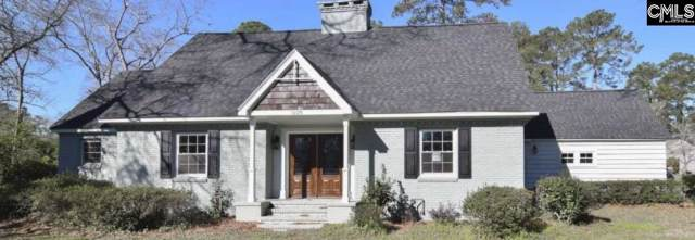 1225 Beltline Boulevard 0, Columbia, SC 29205 (MLS #479534) :: Home Advantage Realty, LLC