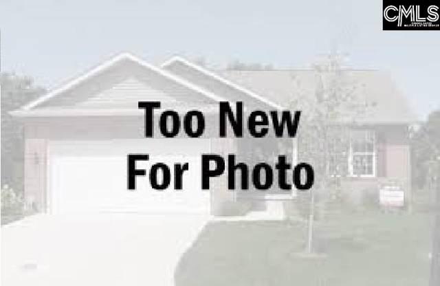 4-I Tramore Row, Beech Island, SC 29842 (MLS #479535) :: Fabulous Aiken Homes & Lake Murray Premier Properties