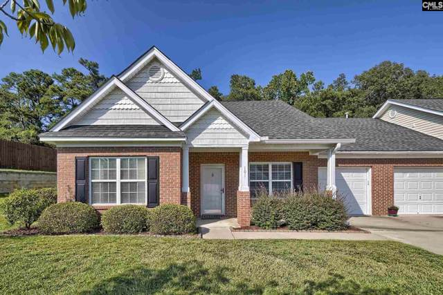 101 Abbie Court, Lexington, SC 29072 (MLS #479628) :: Fabulous Aiken Homes & Lake Murray Premier Properties