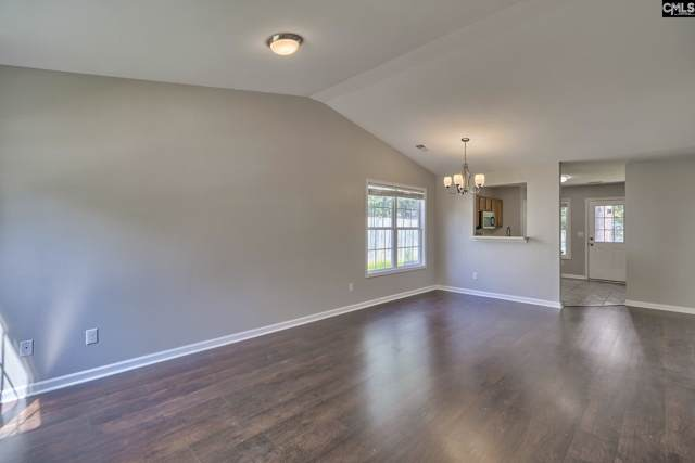 198 Ashewood Commons Drive, Columbia, SC 29209 (MLS #479646) :: EXIT Real Estate Consultants