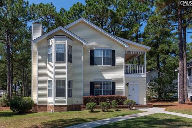 10 B Prices Court, Columbia, SC 29212 (MLS #479741) :: Home Advantage Realty, LLC
