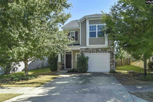 305 Chestnut Oak Court, West Columbia, SC 29169 (MLS #479747) :: Resource Realty Group