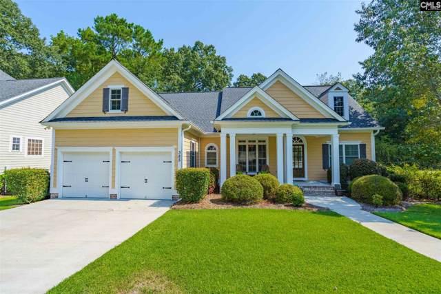 385 Hay Hill Court, Elgin, SC 29045 (MLS #479826) :: EXIT Real Estate Consultants