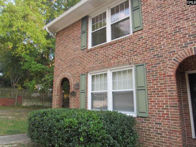 2550 Lee Street, Columbia, SC 29205 (MLS #479830) :: EXIT Real Estate Consultants
