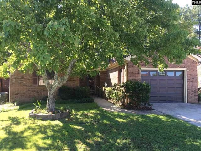 124 Patio Place, Columbia, SC 29212 (MLS #479842) :: EXIT Real Estate Consultants