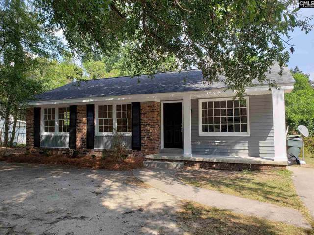 900 South Ott Road, Columbia, SC 29205 (MLS #479871) :: Home Advantage Realty, LLC