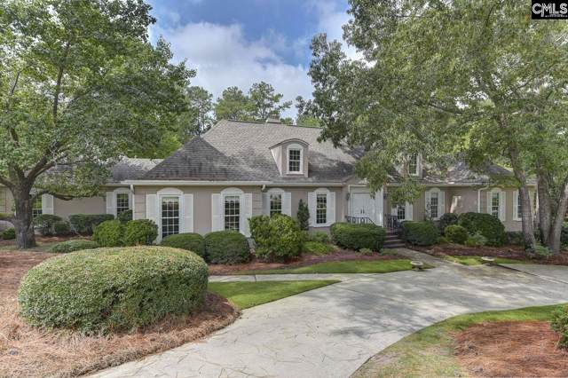 52 Olde Springs Road, Columbia, SC 29223 (MLS #479872) :: The Olivia Cooley Group at Keller Williams Realty