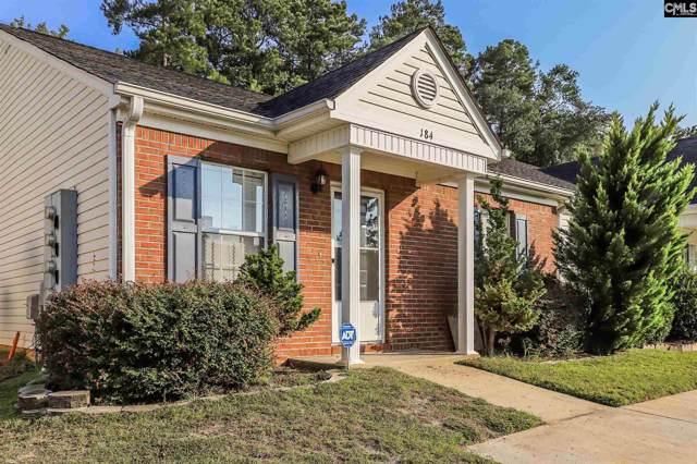 184 Crestland Drive, Columbia, SC 29210 (MLS #479888) :: Home Advantage Realty, LLC