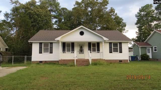 152 Ashton Circle, Lexington, SC 29073 (MLS #479920) :: EXIT Real Estate Consultants