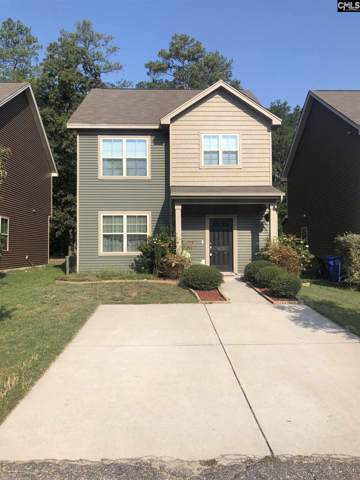 1031 Drake Street, Columbia, SC 29209 (MLS #479954) :: Home Advantage Realty, LLC