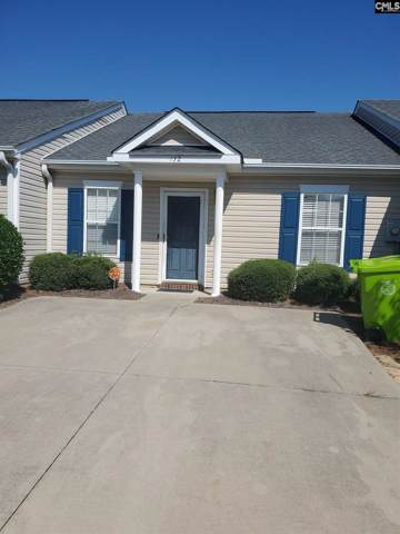 132 Sea Hawk Lane, Columbia, SC 29203 (MLS #480021) :: Fabulous Aiken Homes & Lake Murray Premier Properties