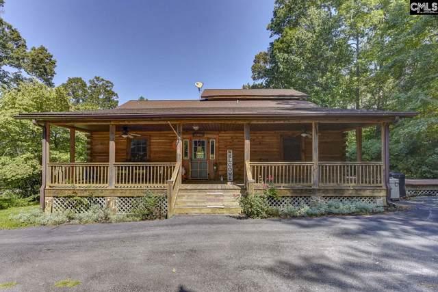 158 Stillwater Drive, Prosperity, SC 29129 (MLS #480063) :: EXIT Real Estate Consultants