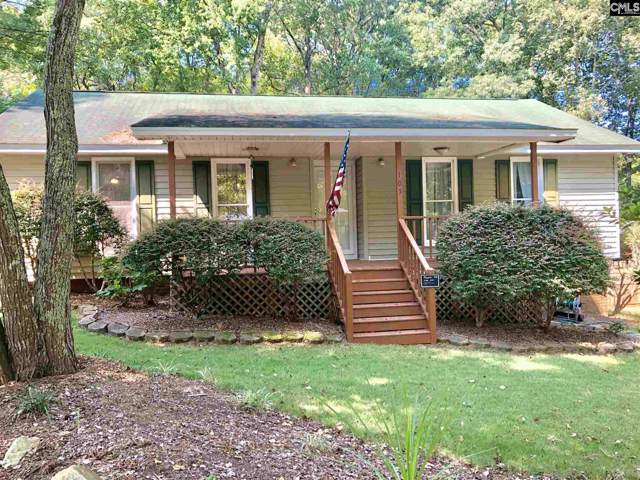 105 Wateroak Drive, Irmo, SC 29063 (MLS #480103) :: EXIT Real Estate Consultants