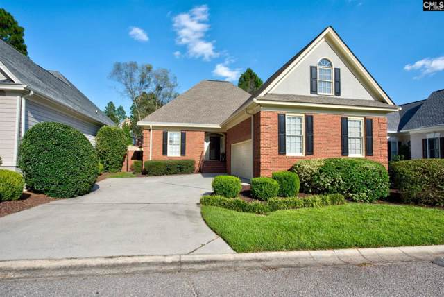 340 White Birch Circle, Columbia, SC 29223 (MLS #480162) :: EXIT Real Estate Consultants