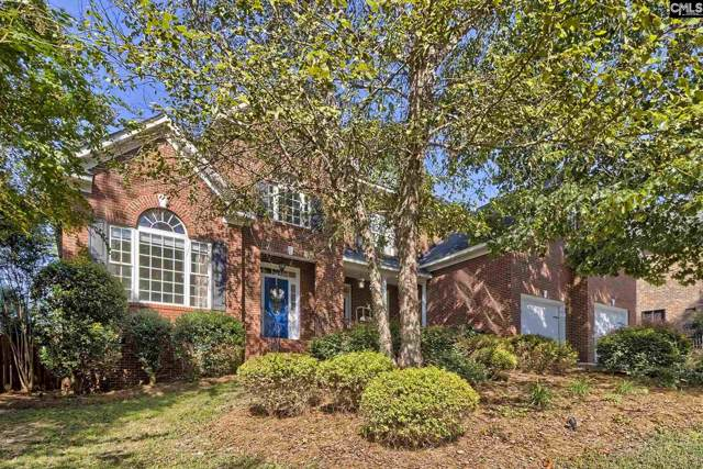 324 Old Wood Drive, Columbia, SC 29212 (MLS #480177) :: The Meade Team