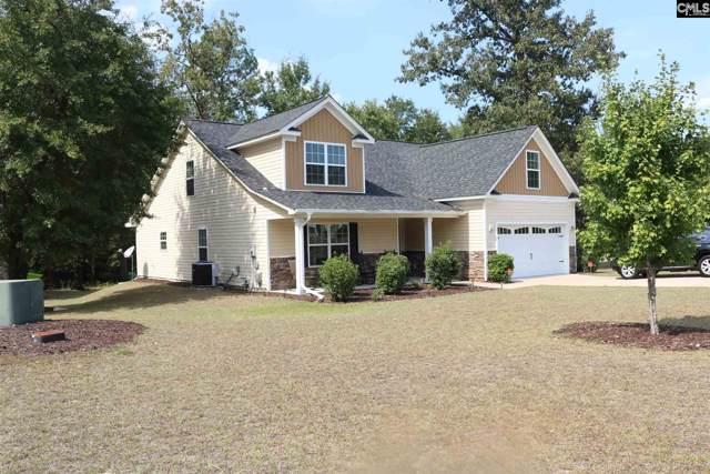 222 Hester Woods Drive, Columbia, SC 29223 (MLS #480196) :: EXIT Real Estate Consultants