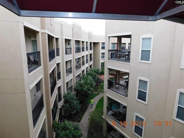 1085 Shop Road 447, Columbia, SC 29201 (MLS #480207) :: EXIT Real Estate Consultants