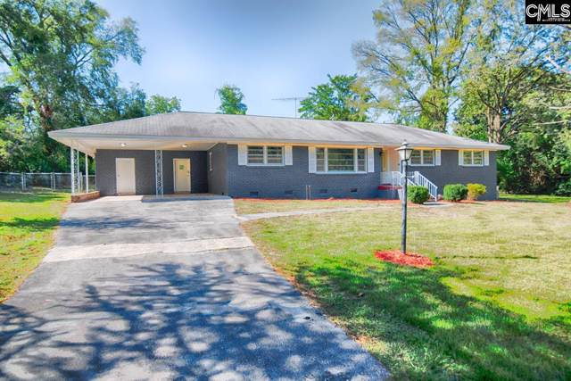 1916 Elm Abode Terrace, Columbia, SC 29210 (MLS #480258) :: EXIT Real Estate Consultants