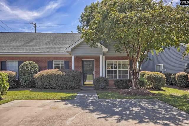 111 Courtside Drive, Lexington, SC 29073 (MLS #480306) :: EXIT Real Estate Consultants