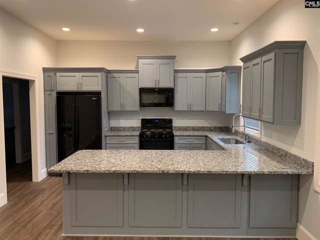 301 S. Walker Street, Columbia, SC 29205 (MLS #480315) :: EXIT Real Estate Consultants
