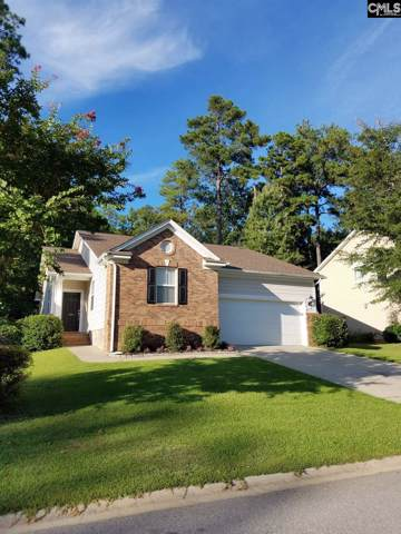 144 Meander Lane, Lexington, SC 29072 (MLS #480337) :: EXIT Real Estate Consultants