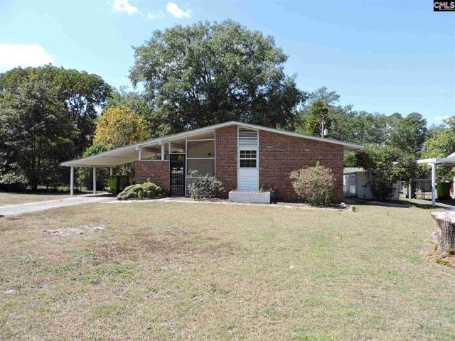 1713 Nearview Avenue, Columbia, SC 29223 (MLS #480356) :: The Meade Team
