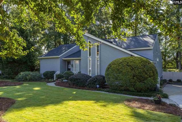 1337 S Woodstream Road, Columbia, SC 29212 (MLS #480447) :: EXIT Real Estate Consultants