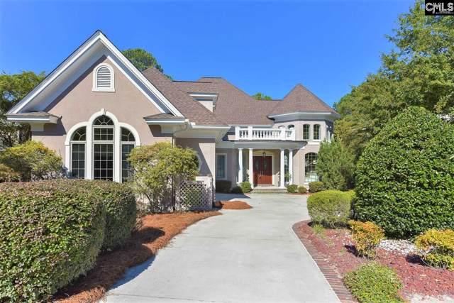 103 High Pointe Drive, Blythewood, SC 29016 (MLS #480584) :: Home Advantage Realty, LLC