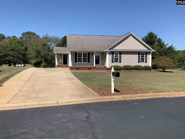 123 Chandler Downs Trail, Inman, SC 29349 (MLS #480603) :: EXIT Real Estate Consultants