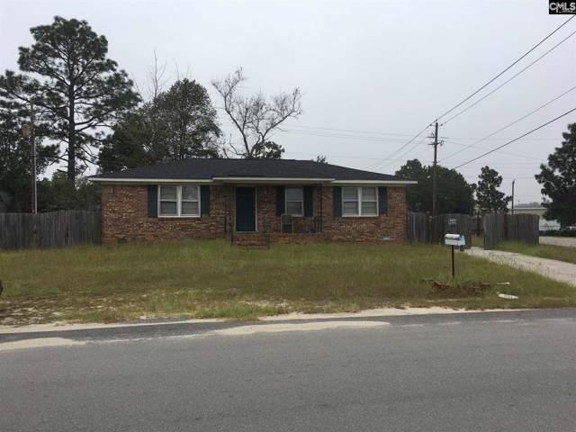 421 White Horse Road, Lexington, SC 29073 (MLS #480729) :: EXIT Real Estate Consultants