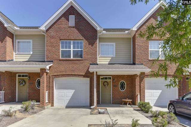 140 Lincoln Street, Columbia, SC 29201 (MLS #480835) :: The Olivia Cooley Group at Keller Williams Realty