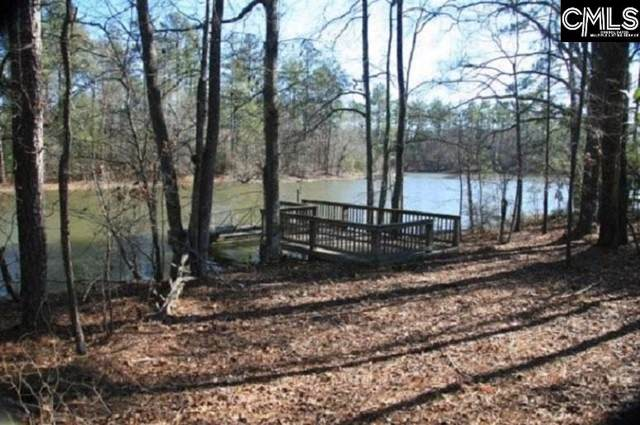 241 Heron Cove Court 17 And 18, Prosperity, SC 29127 (MLS #480855) :: Resource Realty Group