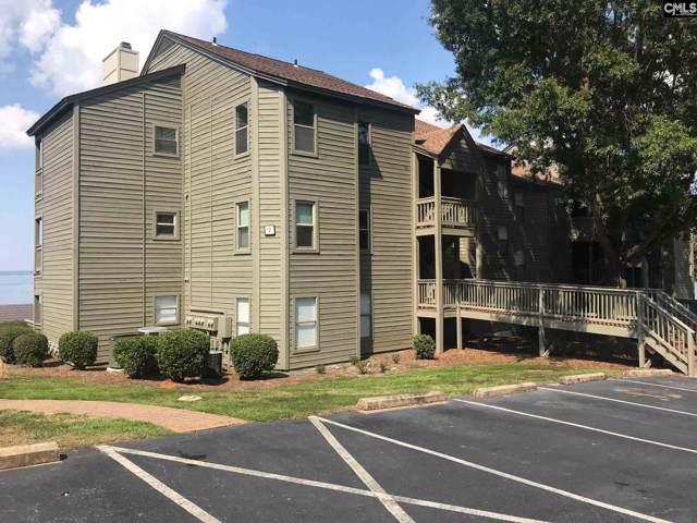 1441 Old Chapin Road 724, Lexington, SC 29072 (MLS #480894) :: EXIT Real Estate Consultants