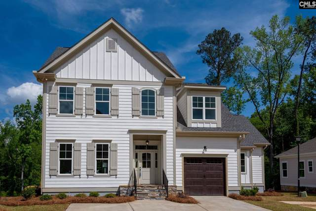 1211 Congaree Bluff Court, Cayce, SC 29033 (MLS #480924) :: Loveless & Yarborough Real Estate