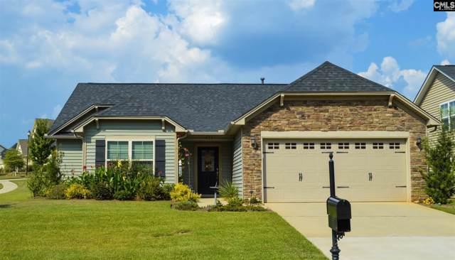 426 Crawley Lane, Chapin, SC 29036 (MLS #480940) :: EXIT Real Estate Consultants